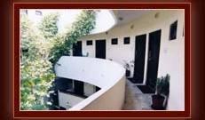 Mewar Inn - احصل على أسعار فنادق منخفضة وتحقق من توافرها Udaipur 11 الصور