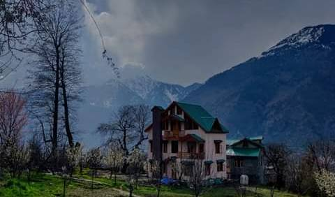 Royal Shivam Cottage - Search for free rooms and guaranteed low rates in Manali 18 photos