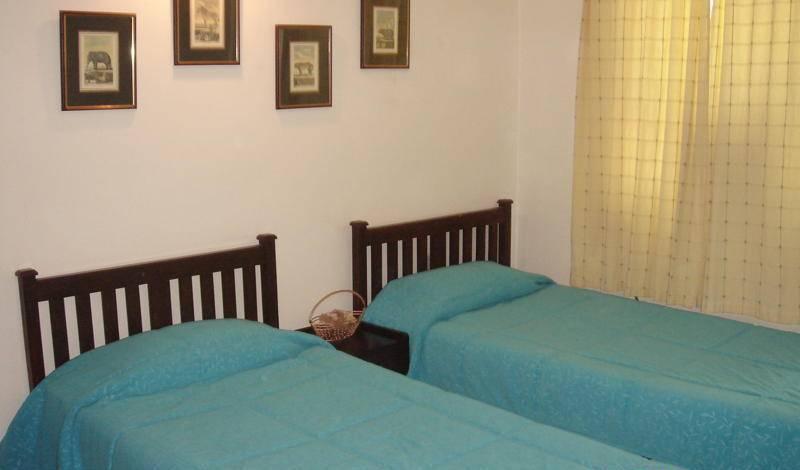 Sanctuary - احصل على أسعار فنادق منخفضة وتحقق من توافرها Ulsoor, فنادق رخيصة 6 الصور