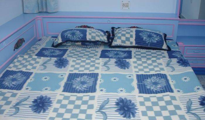 Sangleela Bed'n'Breakfast - Get low hotel rates and check availability in New Delhi, instant online booking in Bah?durgarh (Bahadurgarh), India 26 photos