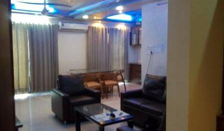 Shri Venkateshwara Hospitality Services - Search available rooms for hotel and hostel reservations in Pune 17 photos