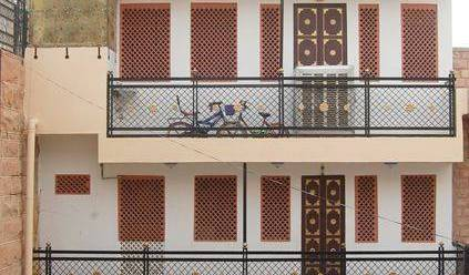 Shyam Palace Paying Guest House - Search for free rooms and guaranteed low rates in Jodhpur 3 photos