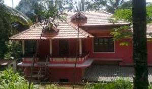 Spice Garden Homestay - Get low hotel rates and check availability in Wayanad 4 photos