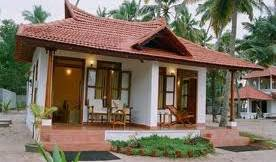 Sreekrishna Ayurveda Panchakarma Centre - Search available rooms for hotel and hostel reservations in Alleppey 15 photos