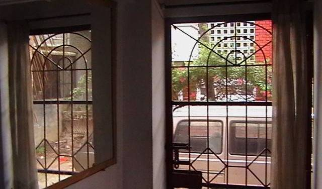 Sumanjay Homestay - Search for free rooms and guaranteed low rates in Bengaluru 1 photo