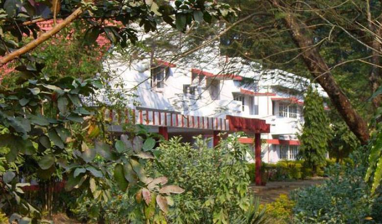 The Bansbari Lodge - Get low hotel rates and check availability in Barpeta 15 photos