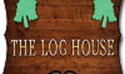 The Log House - Search available rooms for hotel and hostel reservations in Mussoorie 1 photo