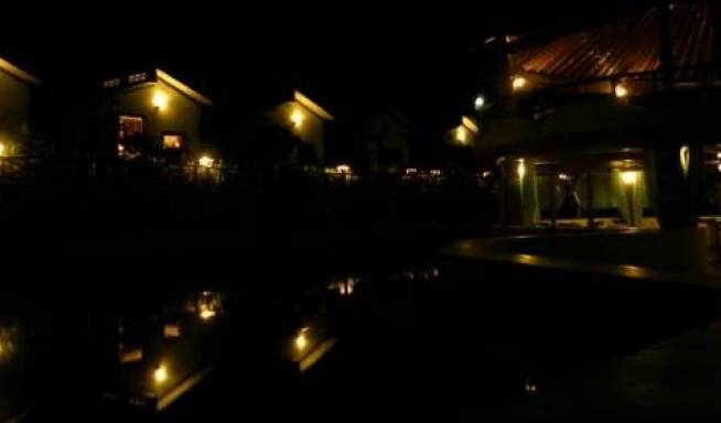 Tusk and Wings - Search for free rooms and guaranteed low rates in Ramnagar, R?mnagar, India hotels and hostels 10 photos