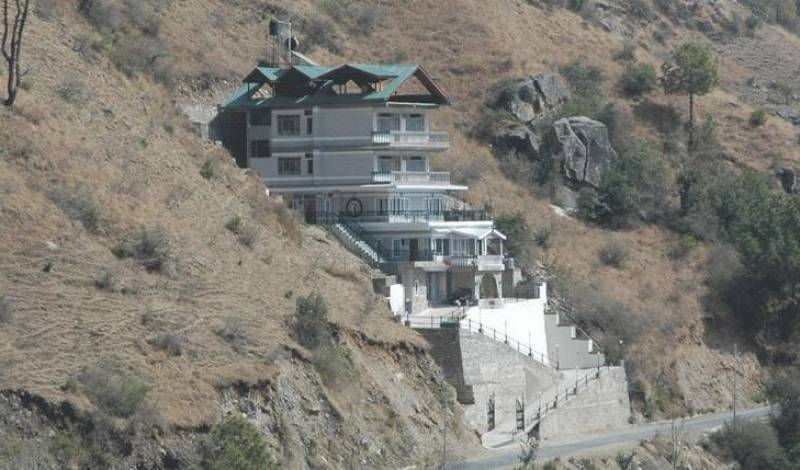 Veer Garh - A Boutique Resort - Search available rooms for hotel and hostel reservations in Shimla 22 photos