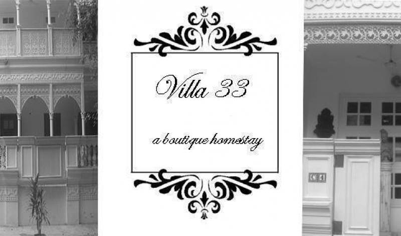 Villa 33 - Get low hotel rates and check availability in New Delhi 17 photos