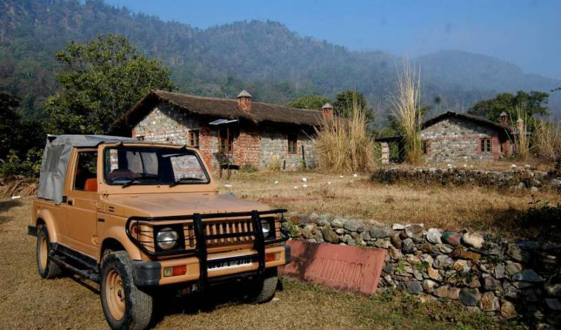 Wild Brook Retreat - Search for free rooms and guaranteed low rates in Haridwar 20 photos