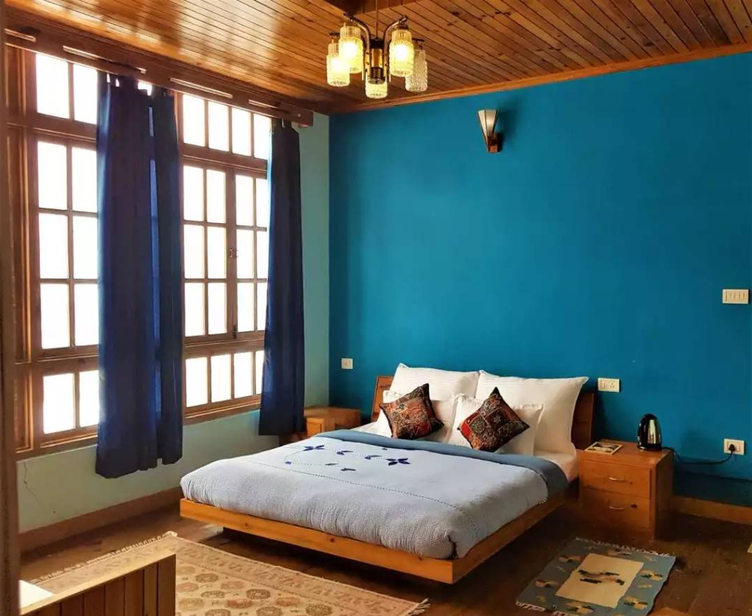 Dwarika Residency Shelapani, Shimla, India, fantastic hotels in Shimla