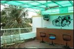 Elements Hostel, Madurai, India, India 酒店和旅馆
