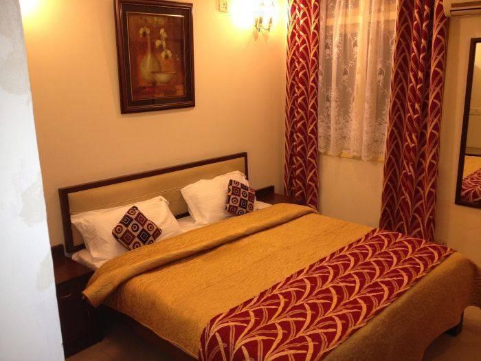 Eurostar International, New Delhi, India, Kvalitetno putovanje u New Delhi