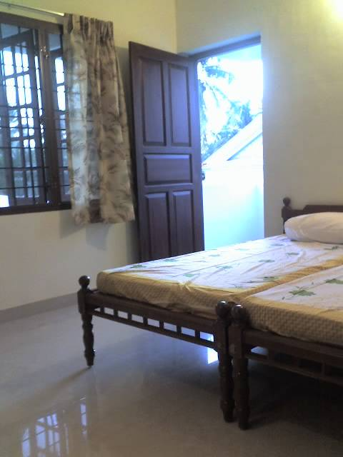 Evergreen Kerala, Cochin, India, preferred site for booking vacations in Cochin