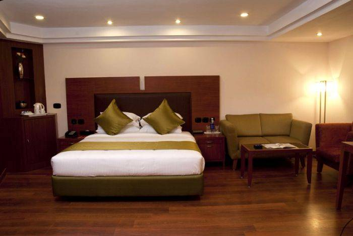Fortel Hotels, Chennai, India, low cost vacations in Chennai