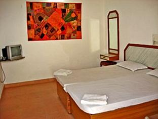 Friends Paying Guest House, Agar, India, best luxury hotels in Agar