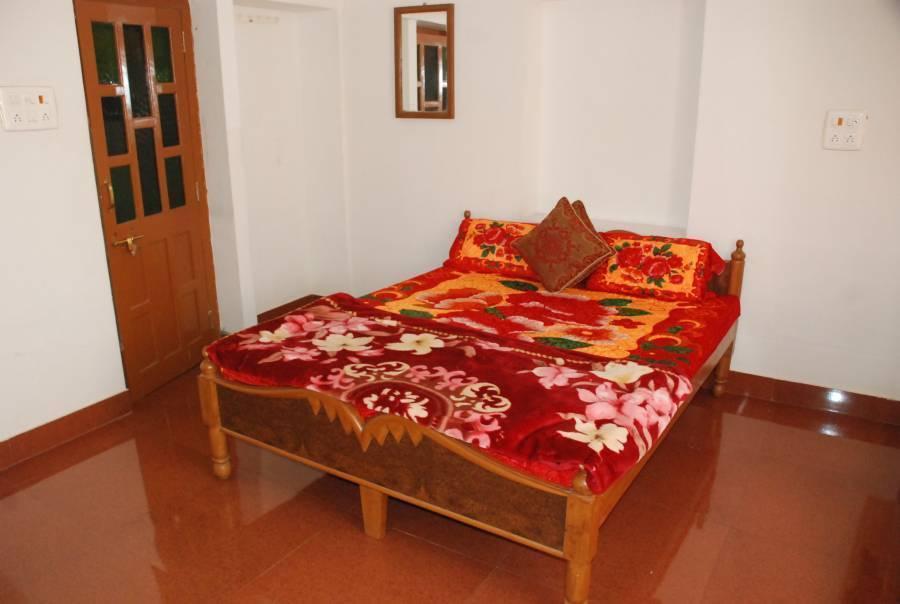 Gajanand Guest House, Jaisalmer, India, Популярные отели и отели в Jaisalmer