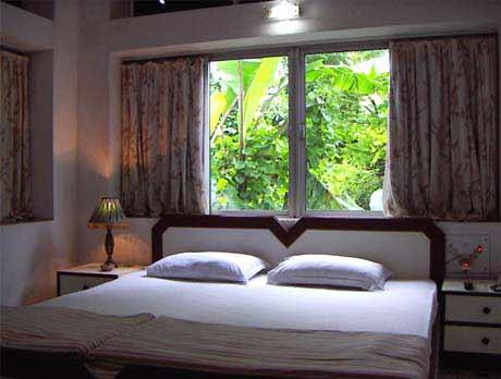 Gandhara Hotel, Puri, India, India الفنادق و النزل
