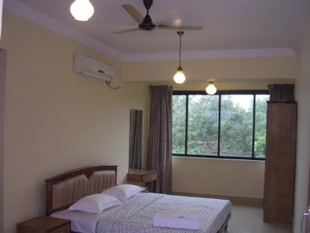 Goan Clove, Anjuna, India, secure reservations in Anjuna