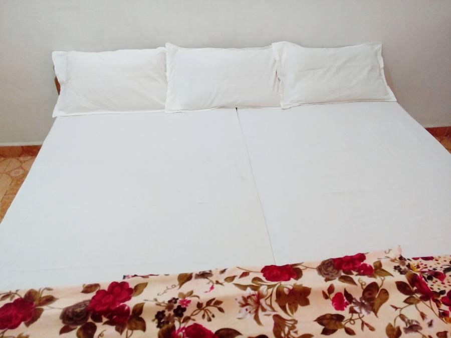 Green Land Home Stay, Idukki, India, Comparez les prix des hôtels, réservez avec confiance dans Idukki