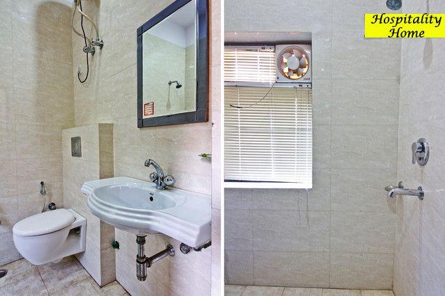 Hospitality Home, New Delhi, India, Pronaći iznenađujuće ponude i autentične gost recenzije u New Delhi