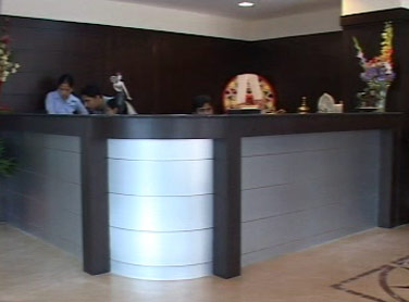 Hotel Agneedeep Continental, Guwahati, India, top 20 cities with hotels and hostels in Guwahati