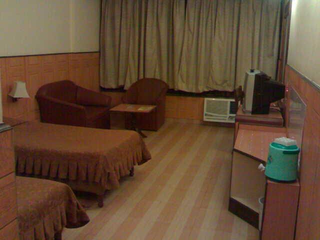 Hotel Aketa, Dehra Dun, India, Familievenlige ferier i Dehra Dun