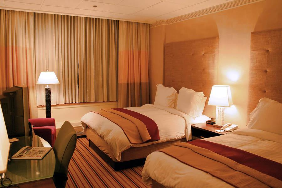 Hotel Amaravathi, Vishakhapatnam, India, India الفنادق و النزل