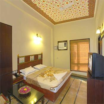 Hotel Amer View, Jaipur, India, budget deals in Jaipur