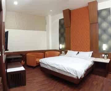 Hotel Aura Newdelhi, India, India, Hoteli, smještaj i posebne ponude za smještaj u India