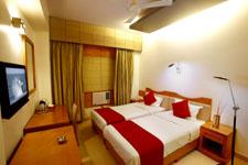 Hotel Bizzotel, Delhi Cantonment, India, Comment choisir un hôtel et où manger dans Delhi Cantonment