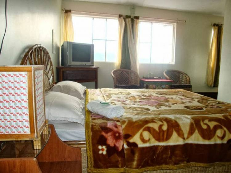 Hotel Chalet Orchid - Gangtok, Gangtok, India, India hotels and hostels