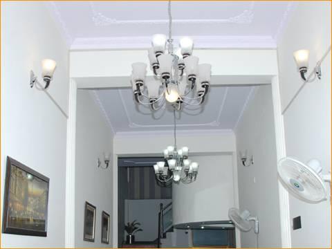 Hotel Chetram, Jaipur, India, 比较酒店交易 在 Jaipur