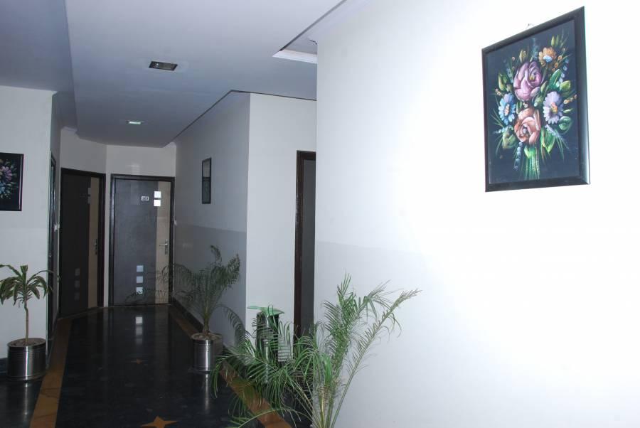 Hotel Chetram Jaipur, Jaipur, India, Meilleures villes à visiter cette année avec des hôtels dans Jaipur