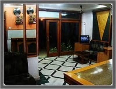 Hotel City Palace, New Delhi, India, الموقع المفضل لحجز العطلات في New Delhi