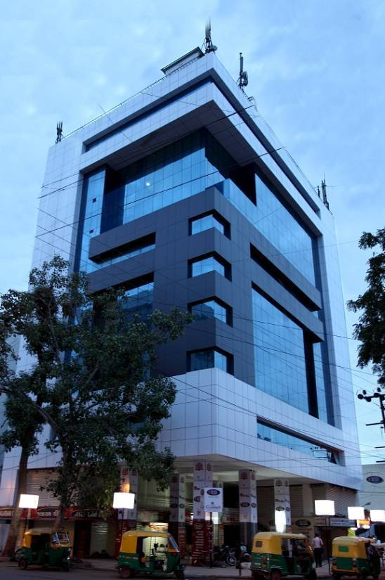 Hotel Classique, Rajkot, India, hotel reviews and price comparison in Rajkot