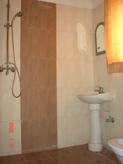 Hotel Dev Palace, Gurgaon, India, outstanding travel and hotels in Gurgaon