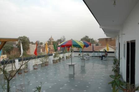 Hotel Dev Palace, Gurgaon, India, India hotels and hostels