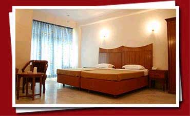 Hotel Grand Peepal, New Delhi, India, India hoteli i hosteli