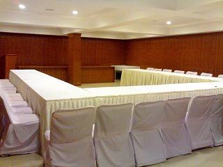 Hotel Guest Inn Suites, Hyderabad, India, India hoteli i hosteli