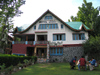 Hotel Holy Night, Srinagar, India, India hotels and hostels