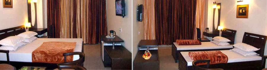 Hotel Hong Kong Inn, Amritsar, India, passport to savings on travel and hotel bookings in Amritsar