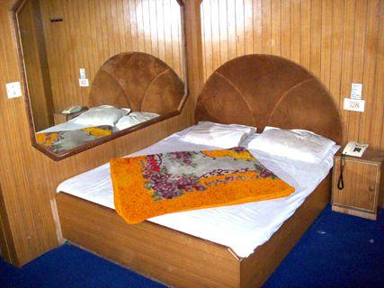 Hotel Kashyap, Manali, India, 本周酒店优惠 在 Manali