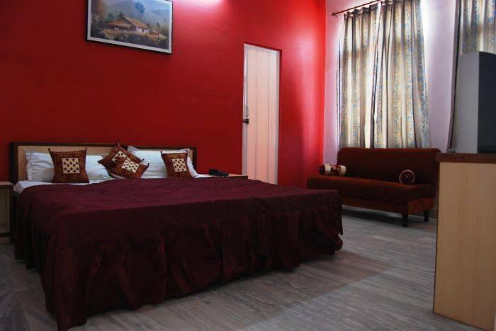 Hotel Laxmi Niwas, Jaipur, India, Alquileres de vacaciones, casas, experiencias & Lugares en Jaipur