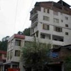 Hotel Manali Majestic, Manali, India, India hotels and hostels