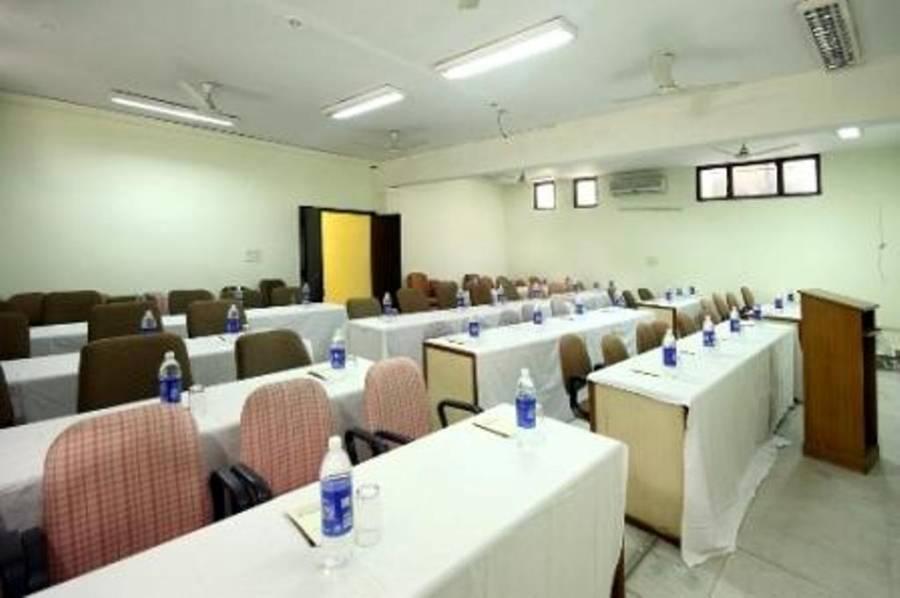 Hotel Mandakini Destination, Gurgaon, India, Hôtels pour les festivals dans Gurgaon