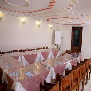 Hotel Mandakini Nirmal, Jaipur, India, Jít na levnou dovolenou v Jaipur