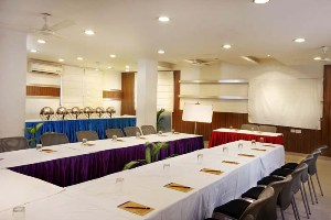 Hotel Mandakini Plaza, Kanpur, India, hotels for road trips in Kanpur