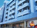Hotel Mangala International, Coimbatore, India, India hotels and hostels